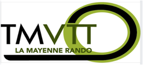 Logo tmvtt